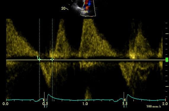 Cournon Imagerie Médicale, radiologie à Cournon-d'Auvergne